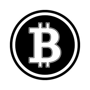 DigitalMoneyTimes_Bitcoin Regulation
