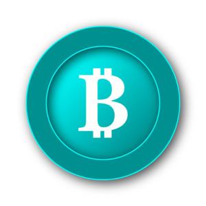 DigitalMoneyTimes_Kinguin Bitcoin