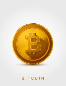 DigitalMoneyTimes_Bitcoin Portfolio