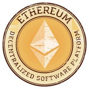 DigitalMoneyTimes_Ethereum