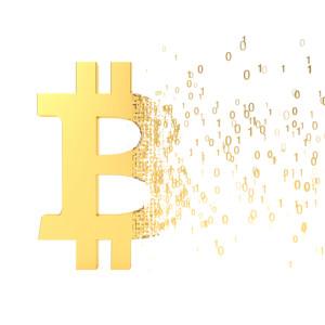 DigitalMoneyTimes_VodaNet-Bitcoin