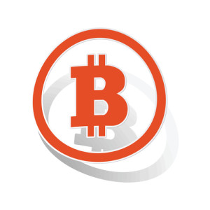 DigitalMoneyTimes_ Go-Jek GrabBike Bitcoin