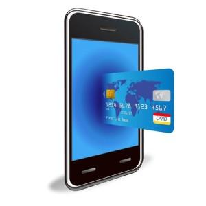 DigitalMoneyTimes_Non-cash