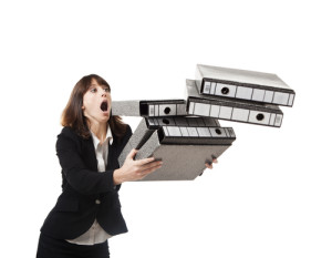 DigitalMoneyTimes_Job Creation Stumbles