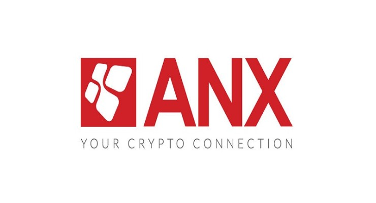 ANX International Launches Modular Blockchain Solutions Suite