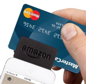 DigitalMoneyTimes_Amazon Register
