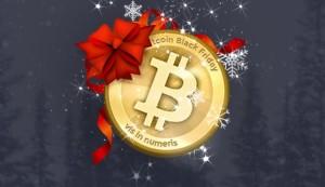 DigitalMoneyTimes_Bitcoin Black Friday