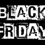 Bitcoin Black Friday 2015 Is Almost Upon Us