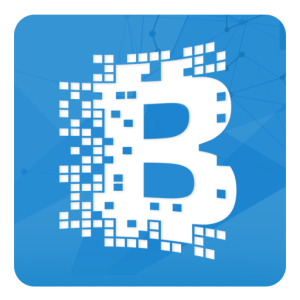 DigitalMoneyTimes_Blockchain.info