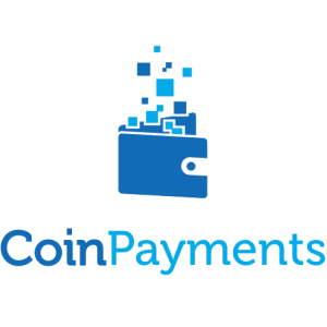 DigitalMoneyTimes_CoinPayments