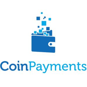 DigitalMoneyTimes_CoinPayments