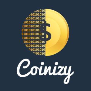 DigitalMoneyTimes_Coinizy