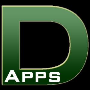 DigitalMoneyTImes_DApps