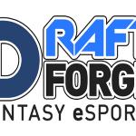 DraftForge Brings Bitcoin to eSports Fantasy League
