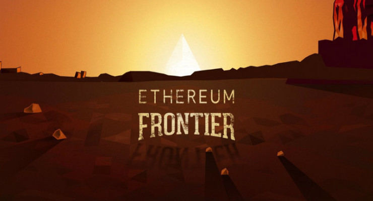 Update on Ethereum Wallet And Announcement of New Features