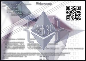 DigitalMoneyTImes_Ethereum Mist