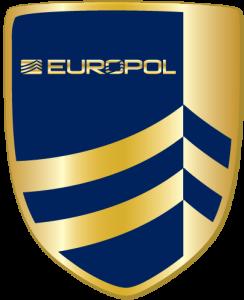 DigitalMoneyTimes_Europol