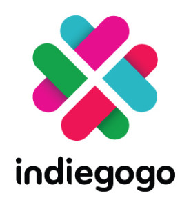 DigitalMoneyTimes_Indiegogo