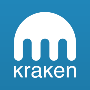 DigitalMoneyTimes_Kraken Bitcoin Exchange