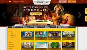 DigitalMoneyTimes_LimoPlay