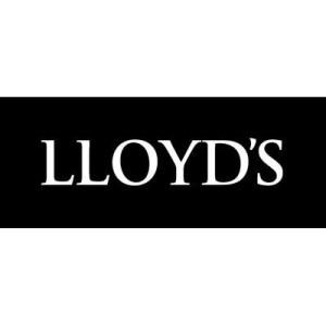 DigitalMoneyTimes_Lloyd's Blockchain