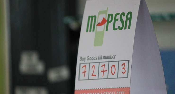 Bitcoin and M-Pesa Integration Is Now A Thing