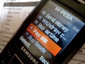 DigitalMoneyTimes_M-pesa Mobile