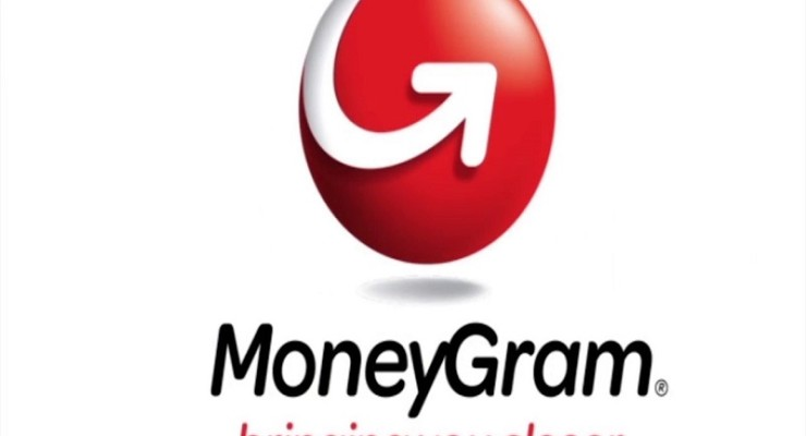 "MoneyGram's Peter Ohser Feels Bitcoin Technology is ""Misguiding"" Consumers"