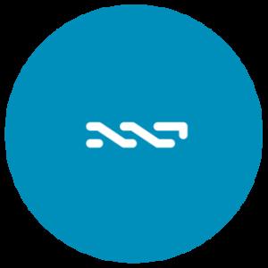 DigitalMoneyTimes_NXT Coin