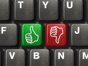 DigitalMoneyTimes_Public Consensus