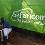 Bitcoin Trading Volume in Kenya Doubles Amidst Safaricom Turmoil