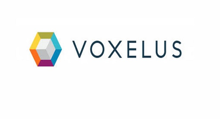 Voxelus Virtual Reality Coin Pre-Sale Has Begun