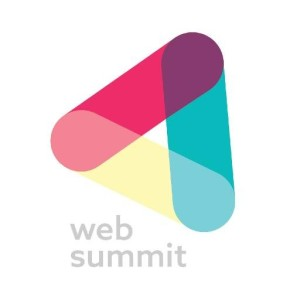 DigitalMoneyTimes_Web Summit 2015