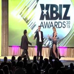Dutch Bitcoin Payment Processor CoinSnap Nominated For XBIZ Award