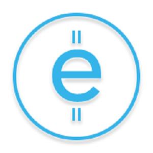 DigitalMoneyTimes_E-Coin Logo