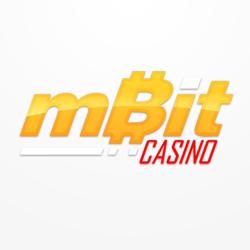 DigitalMoneyTimes_mBit Casino