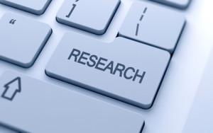 DigitalMoneyTImes_Research
