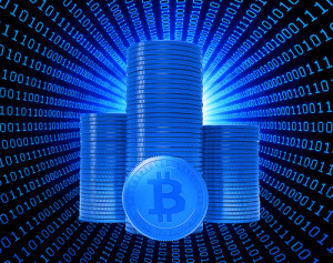 DigitalMoneyTimes_Bitcoin Mainstream Adoption