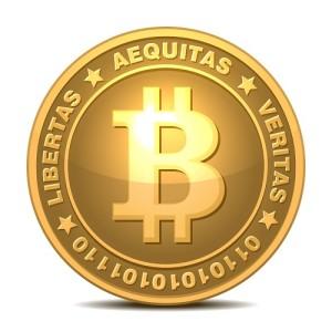DigitalMoneyTimes_Community Bitcoin