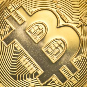 DigitalMoneyTimes_Bitcoin Exchange