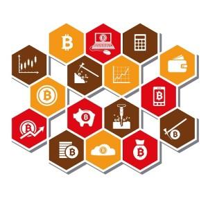 DigitalMoneyTimes_Blockchain Analytics
