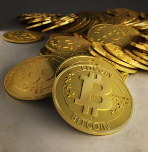 DigitalMoneyTimes_Spend Bitcoin