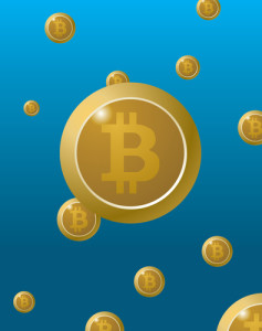 DigitalMoneyTimes_EmailPay Bitcoin