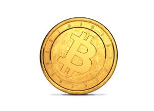DigitalMoneyTimes_Bitcoin M-Pesa