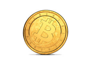DigitalMoneyTimes_Safaricom Bitcoin