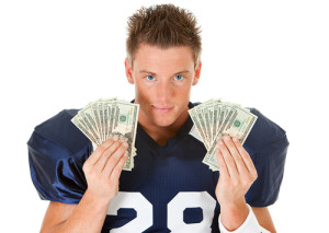 DigitalMoneyTimes_Sports Betting