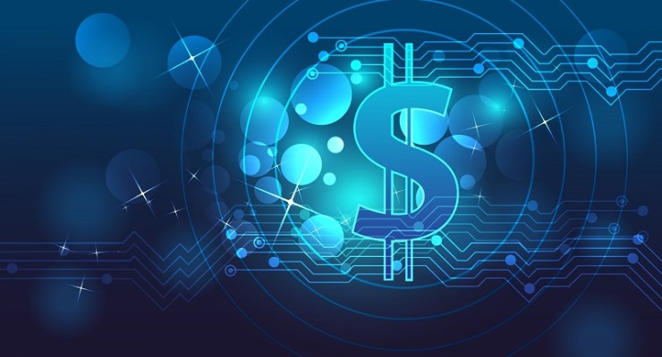 Banks Can Be Beneficial To FinTech and Blockchain Startups