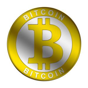 DigitalMoneyTimes_Bitcoin XBIZ Award