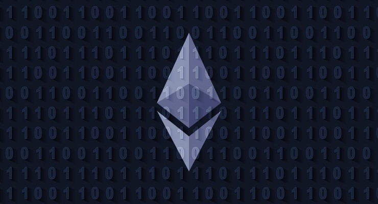 Ethereum: Public Consensus Versus Economic Consensus