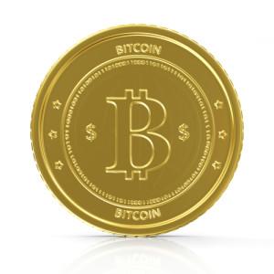 DigitalMoneyTimes_Walmart Bitcoin